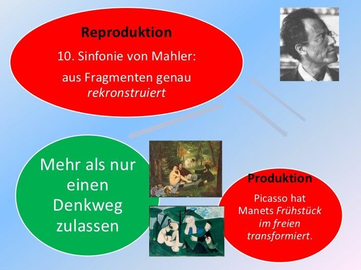 Literatur im da f unterricht  gi amsterdam 2011 Slide 3