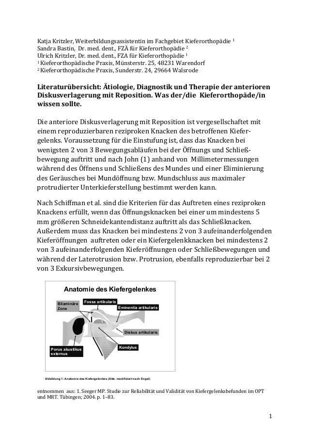 Gemütlich Teile Des Mundes Galerie - Menschliche Anatomie Bilder ...