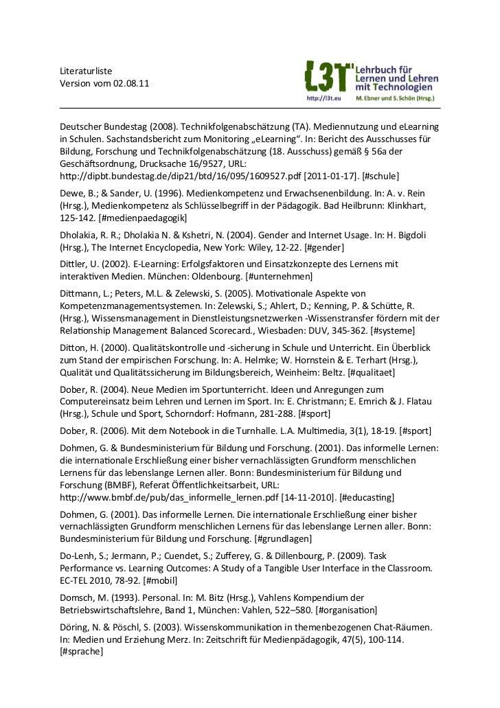 Tolle Informelle Berichtsvorlage Galerie - Entry Level Resume ...