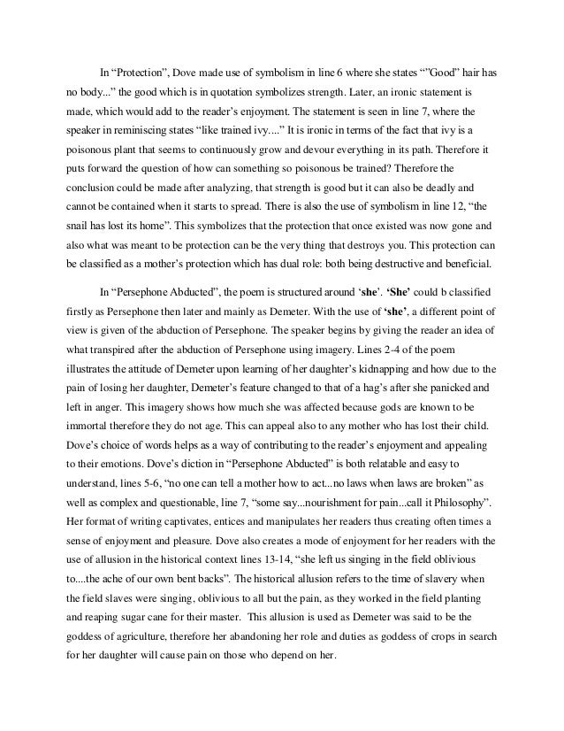 Reflection Paper Example Essays Essay About Love Poems Health Care Reform Essay also Pmr English Essay Essay About Love Poems  Love In Poetry Is Psychology A Science Essay