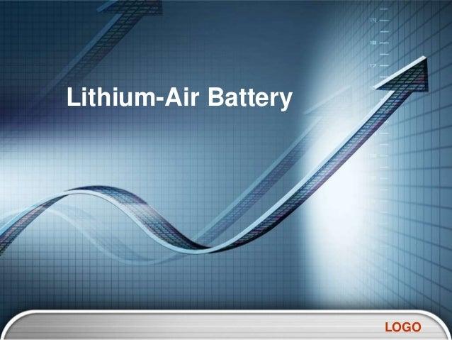 lithium air battery. Black Bedroom Furniture Sets. Home Design Ideas