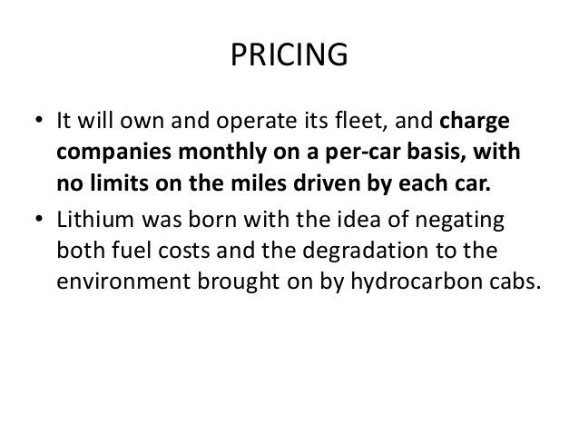 COST (Approx) • Full Charge takes 5 hours • 5 hours charge consumes 12 units of electricity • 12 units will cost 60 bucks ...