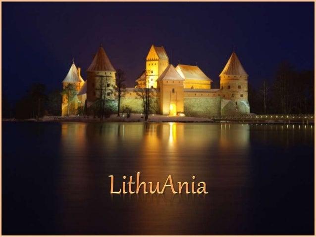 Andrius Aleksandravičius - Flickr  Kaunas  Lituânia (em lituano Lietuva), oficialmente República da Lituânia (em lituano L...