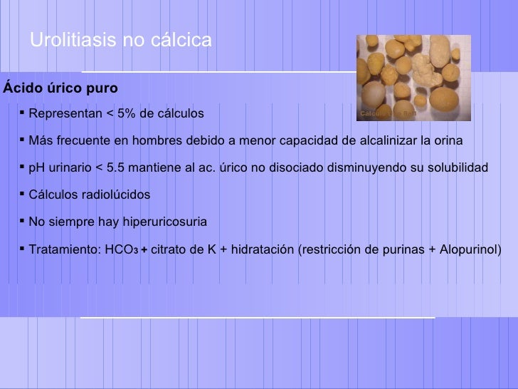 acido urico en rodilla que alimentos producen el acido urico remedios para disminuir la gota