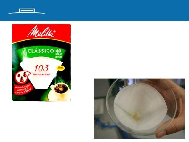 Cistina: alcalinización de la orina (citrato potásico: acalka®, uralyt®) Estruvita: prevención y tratamiento de infeccione...