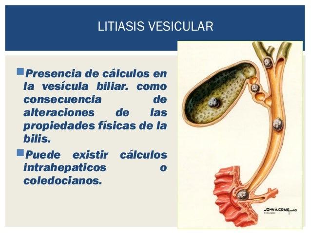 tipos de hormonas no esteroideas