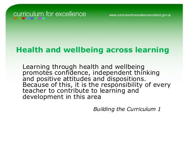 naidoo as well as wills 2010 length and width regarding health