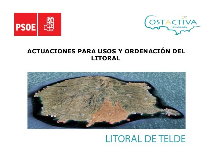 Litoral costero Slide 2