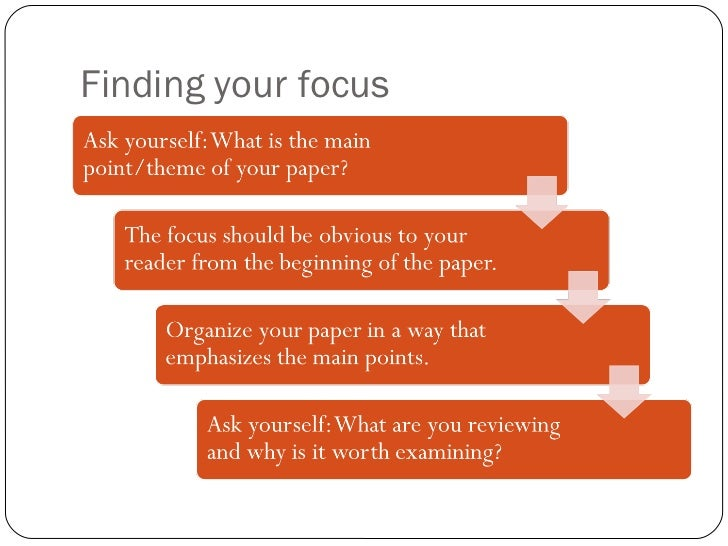 APA Literature Review Outline Example   APA Styles   Pinterest     The National Academies Press