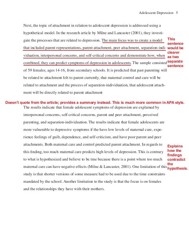 Health And Wellness Essay Air Pollution Essay Causes Youtube Universal Health Care Essay also Ap English Essays The Importance Of Friendship Essay Pdf Argumentative Essay Papers