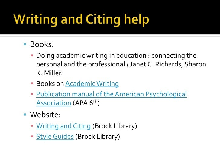 apa citing help Apa formatting: a guide to the american psychological association format for references is the easiest with our expert help, the chicago formatting exercise.