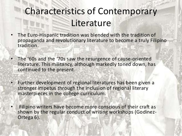 development of philippine literature Philippine literature philippine literature is the literature associated with the philippines and includes the legends of prehistory, and the colonial legacy of the philippines most of the notable literature of the philippines was written during the spanish period and the first half of the 20th century in spanish language.