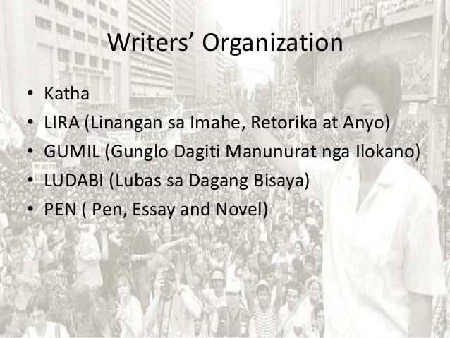 the edsa revolution essay With the forthcoming 32nd anniversary of the edsa bloodless revolution in   essay writing and painting contests will be held on february 23.