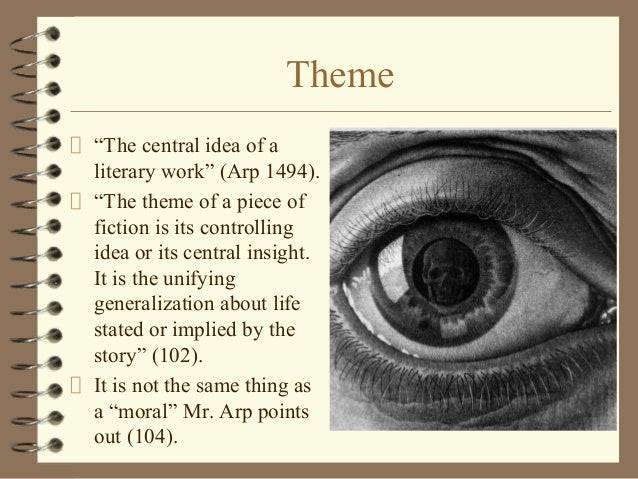 lit terms The following is a list of literary terms that is, those words used in discussion,  classification, criticism, and analysis of poetry, novels and picture books.