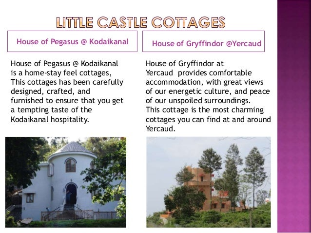 little castle cottages rh slideshare net little castle cottage ss glider little castle cottage chair and a half glider