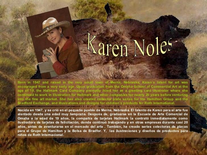 Little Feathers 1 Karen Noles