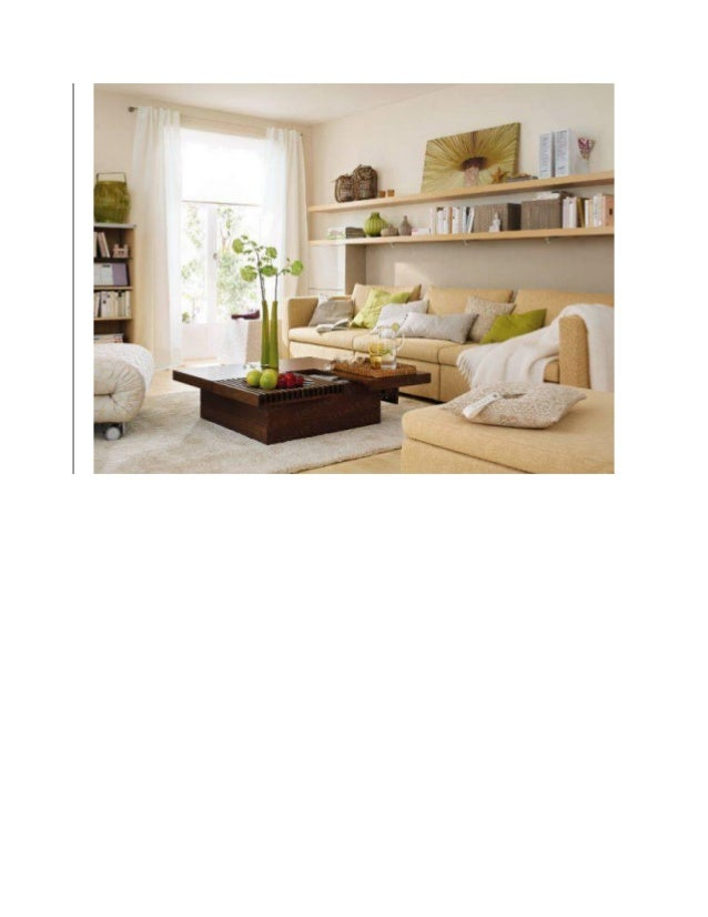 Multifunctional furniture for small spaces - Recliner for small spaces property ...