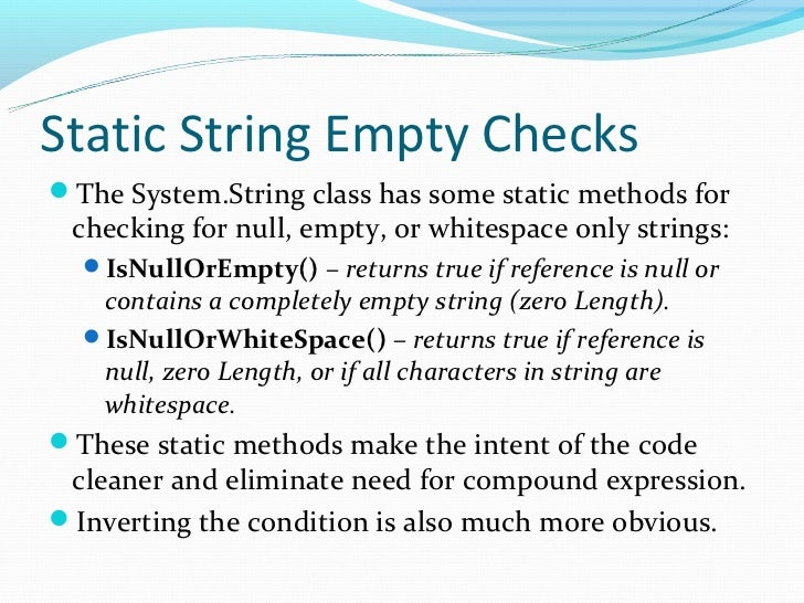 how to compare string case insensitive in vb dictionary