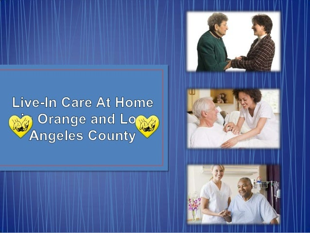 Finding a good quality caregiver is difficult enough as an agency, it is near impossible to always find the perfect match ...