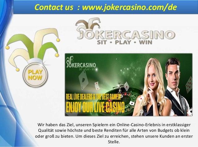 deutsch polnische band casino