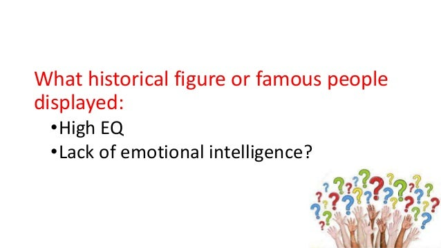Emotional Intelligence in the Workplace by Gina Willoughby