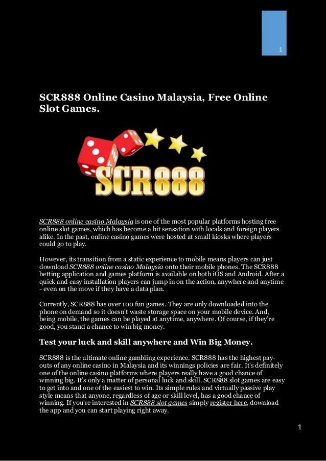 Хостинг для онлайн казино интернет-деньги возможно приобретение страхового полиса участие в виртуальном казино