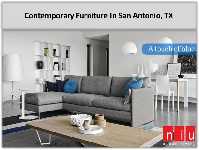 Modern Office Furniture San Antonio Welcome To Www