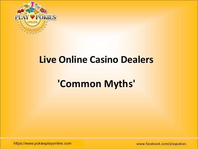 new online casino free bonus no deposit