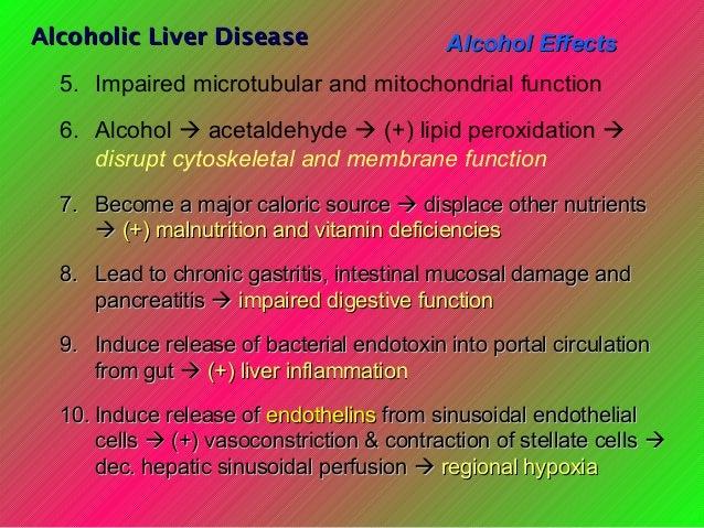 pathophysiology of liver cirrhosis pdf