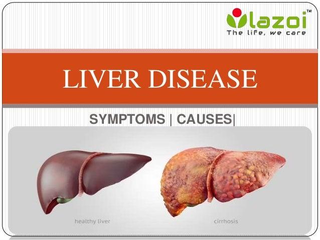 how to fix liver failure