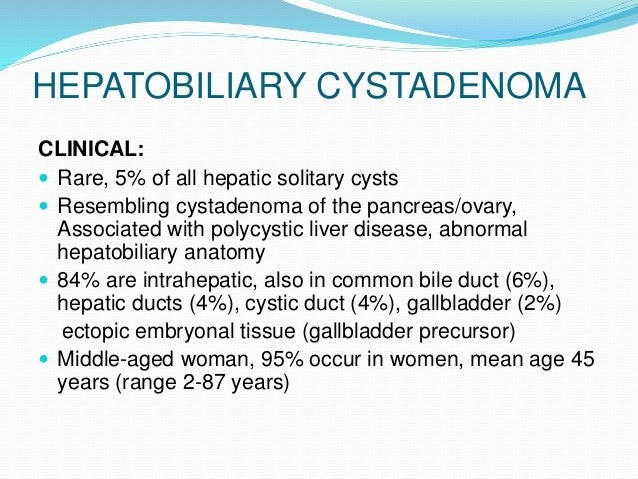 Liver Surgical Pathology