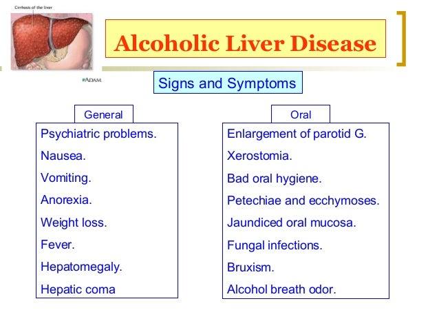 Liver Damage Stool Color Liver Diseases Copy 8 Signals