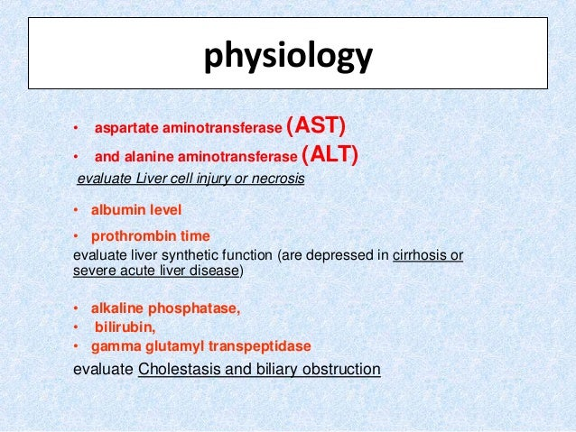 Liver diseases with pregnancy coincidental liver disease • hepatitis • Gallstones • Drug toxicity . underlying chronic liv...