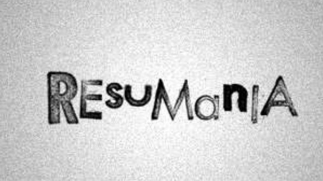 WHAT: A Resume Is A Short, Concise Document That States Relevant  Information Regarding Your ...  Resume Critique