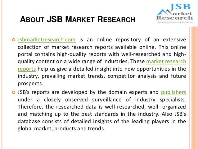 "jsb market research defense business confidence ""defense business confidence report q4 2014"" is a new report that globally analyzes industry opinions on the latest economic and customer issues, and their imp."