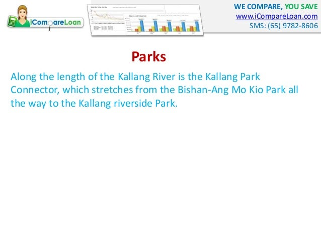 kallang riverside park outdoor activities analysis Built on both sides of the kallang river, kallang riverside park is a haven for water sports enthusiasts and adrenaline junkies alike indulge in a wild day of watery fun at this popular.