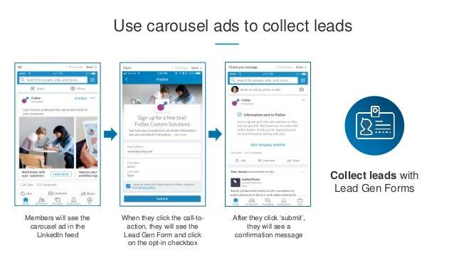 Rose Glen North Dakota ⁓ Try These Carousel Ads Linkedin