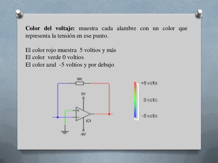Luxury Which Color Is Live Wire Image - Electrical Circuit Diagram ...