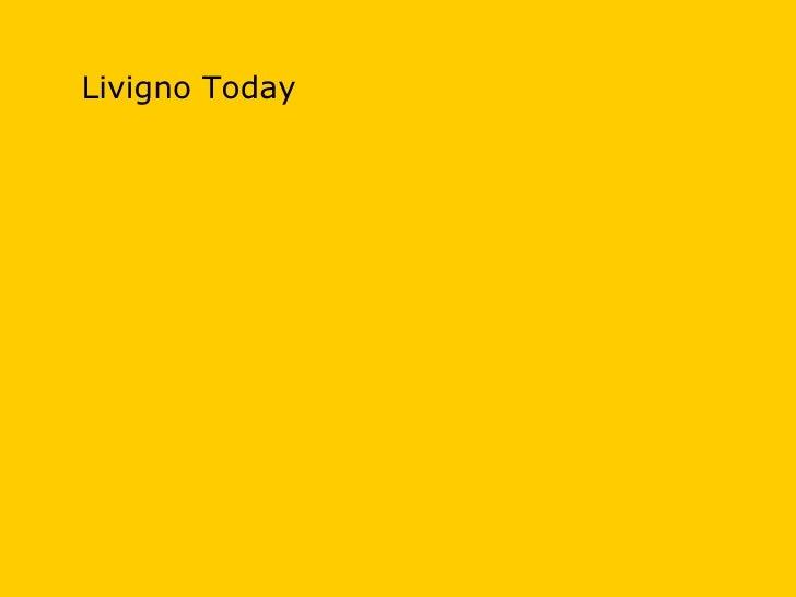 Livigno Today