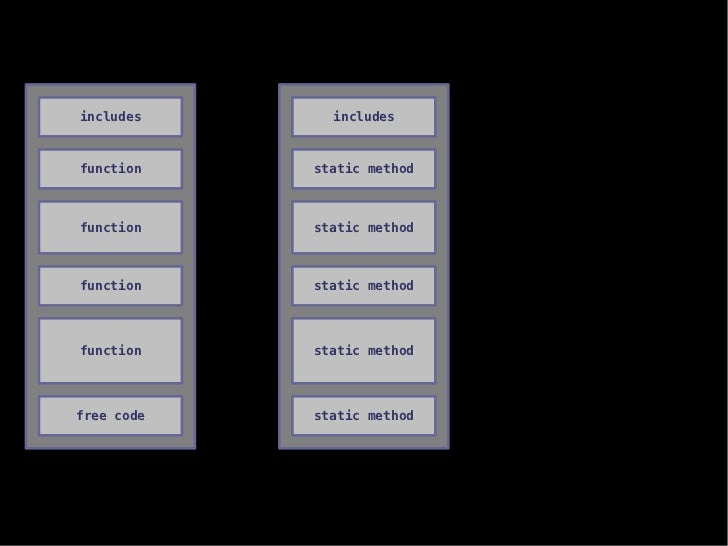 includes      includesfunction    static methodfunction    static methodfunction    static methodfunction    static method...
