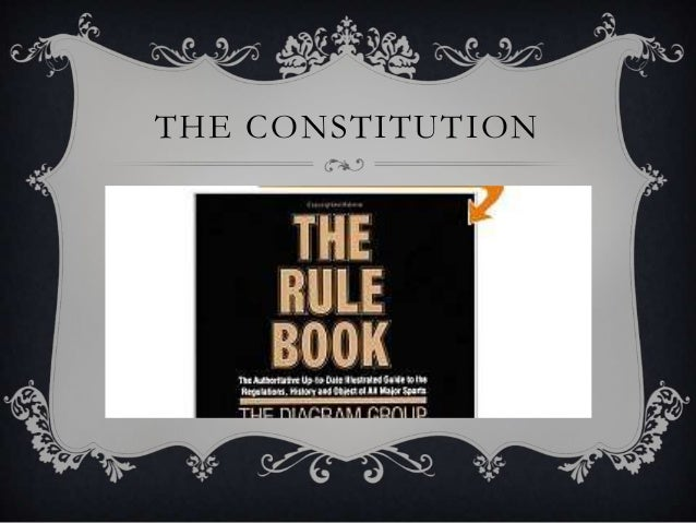 living constitution The living constitution (inalienable rights) [david a strauss] on amazoncom free shipping on qualifying offers supreme court justice antonin scalia once remarked that the theory of an evolving, living constitution effectively rendered the constitution useless.