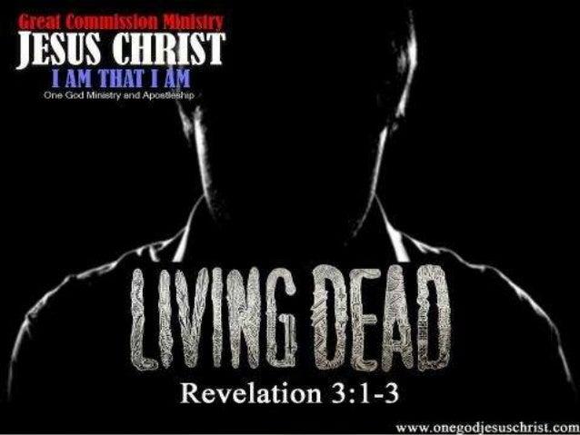 TAGALOG                      ENGLISHApocalipsis 3 : 1-3     VERSION                              Revelation 3 : 1-3       ...