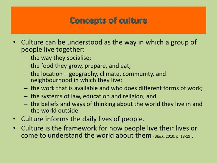 Multicultural Living Learning Community