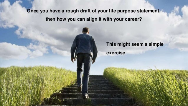 living a purpose driven life 5 keys to developing a purpose-driven organization it breathes life into these statements and brings them front his purpose at living orgs is to empower.