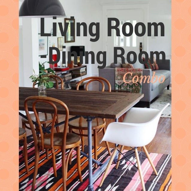 dining area living room combination living room dining room combo proven strategies to nail space distri