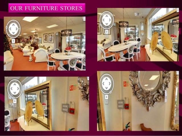 Living room furniture Slide 2