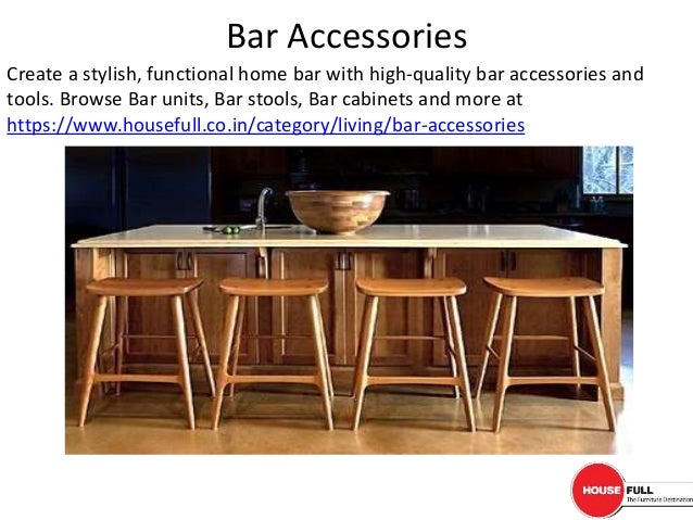 Buy Living Room Furniture Online In India At Housefullcoin
