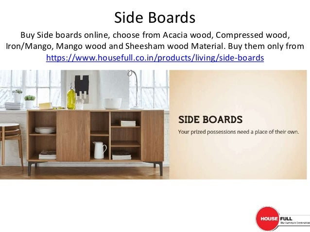 ... 7. Buy Side Boards Online ... Part 81