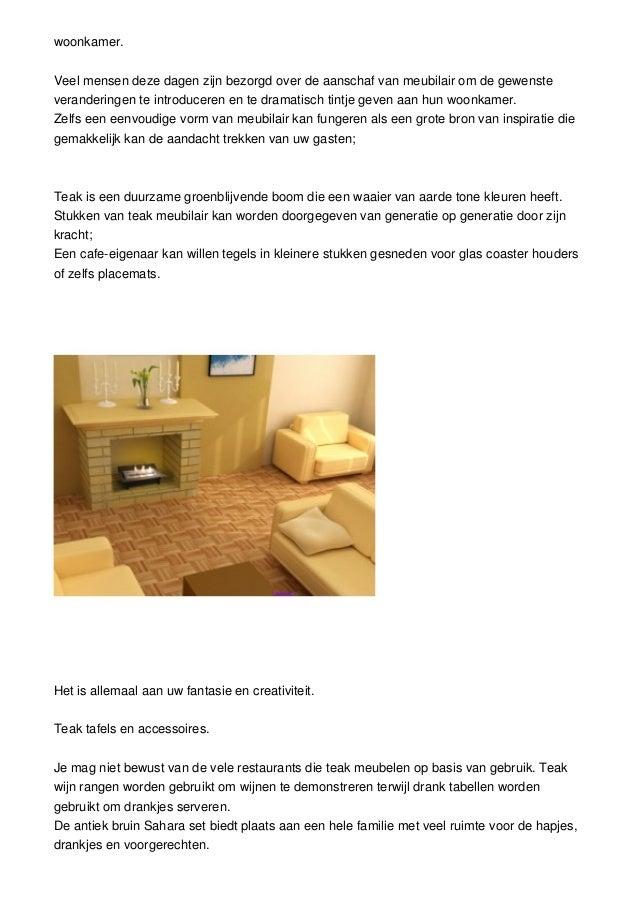 Het vinden van uw perfecte badkamer meubilair home decor - Huis placemat wereld ...