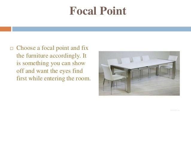 Rules for arranging living room furniture for Room arranger online no download